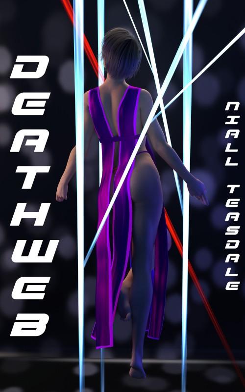 deathweb-cover2-amazon
