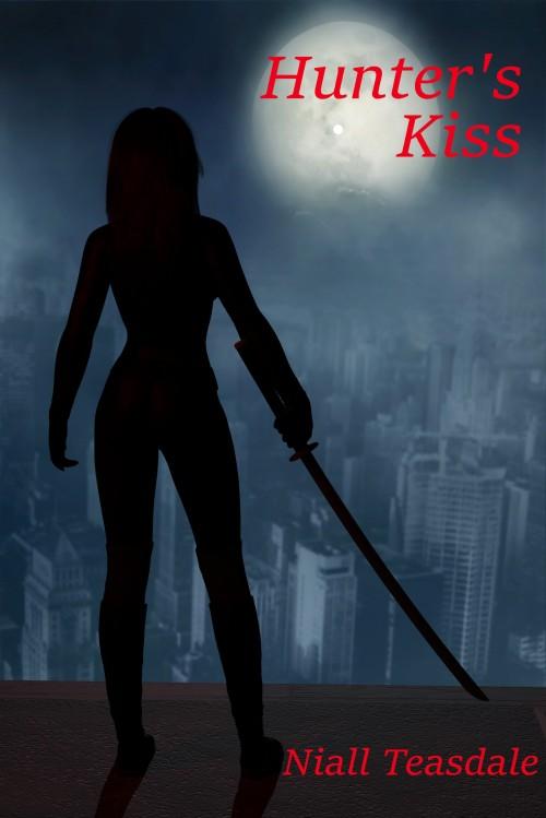 book1-cover2-amazon