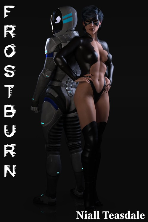 frostburn-cover1-amazon