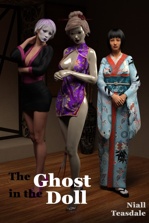 ghost-in-the-doll-cover-amazon