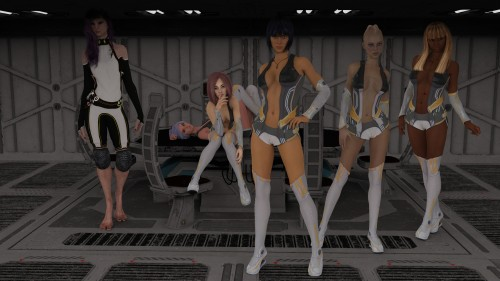 female-crew-desktop