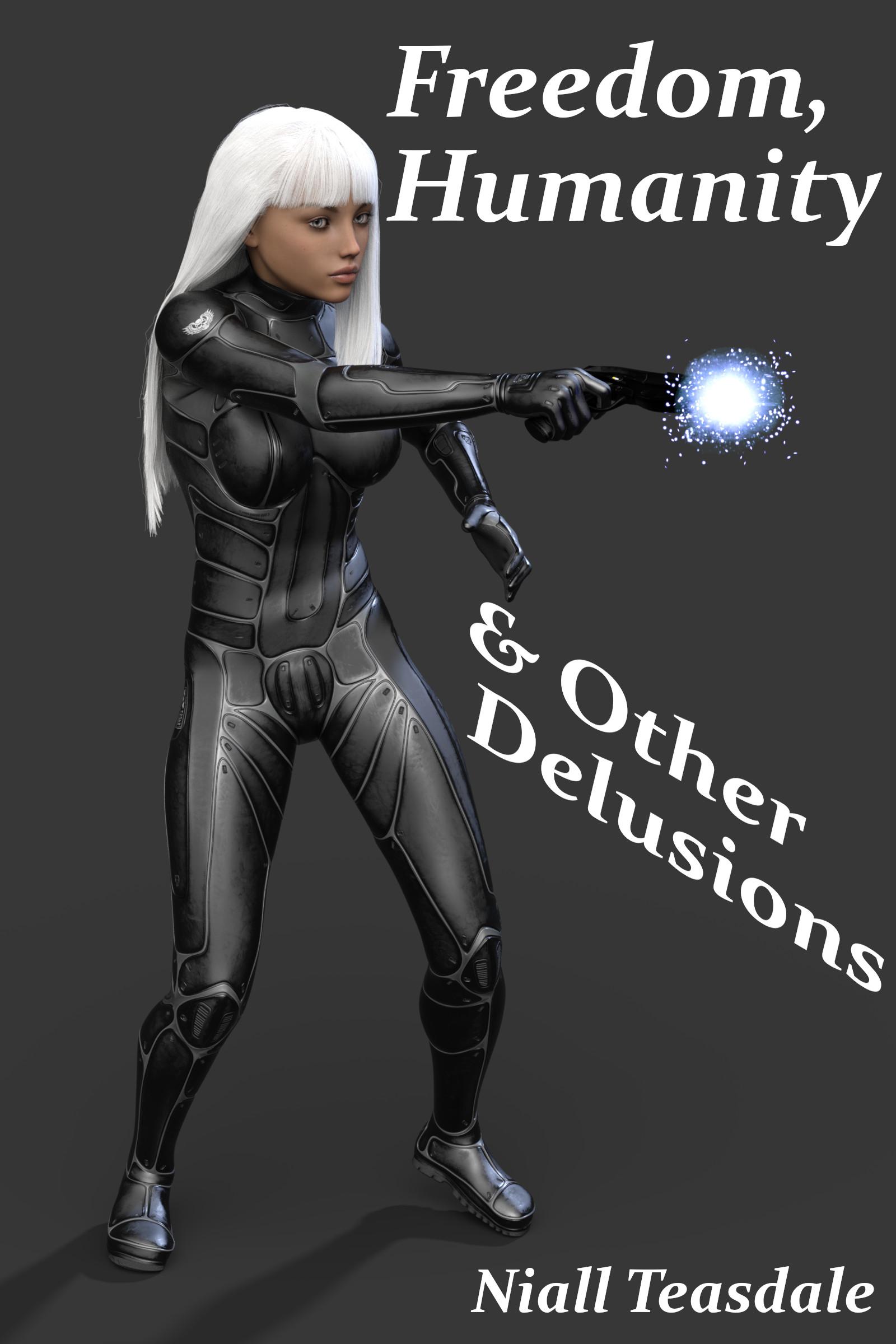book3-cover1